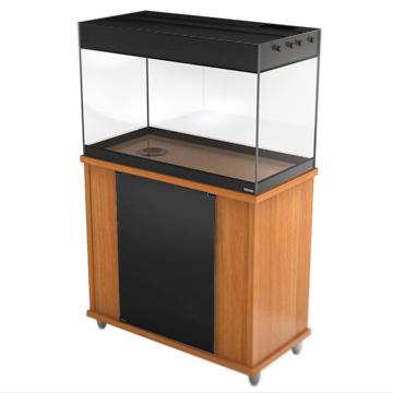 Acquariodiscount for Mobile per acquario